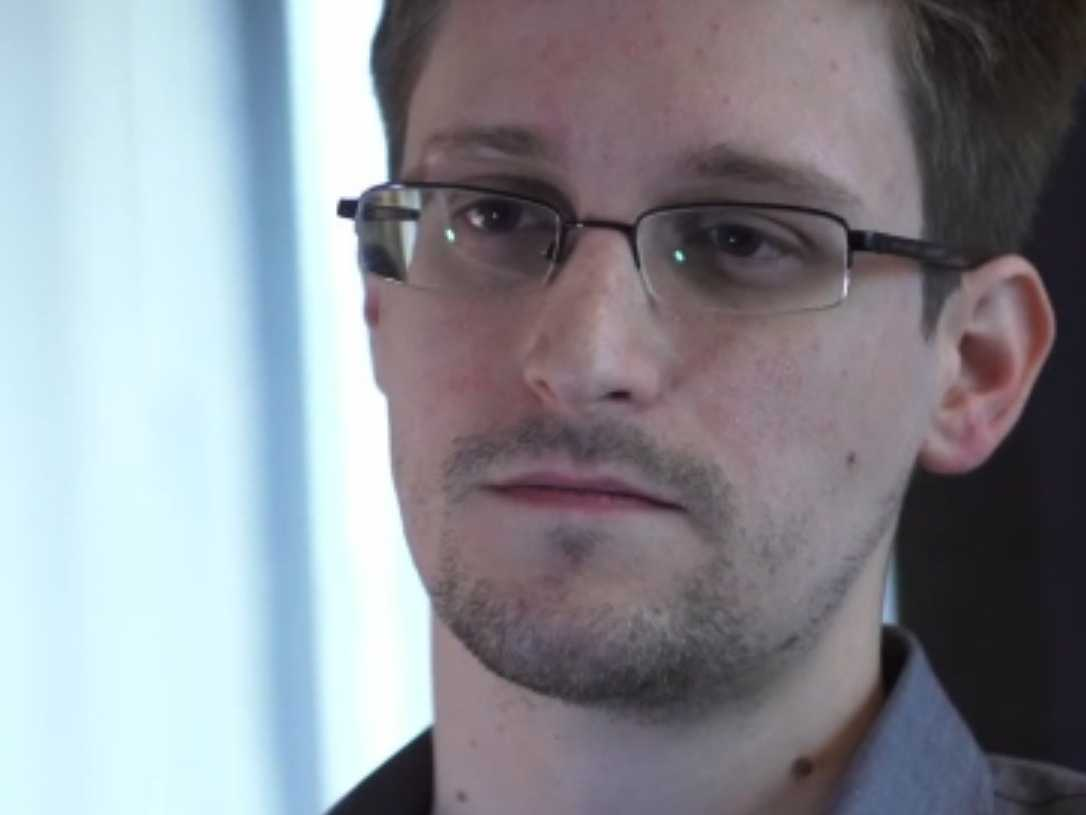 booz-allen-has-fired-edward-snowden