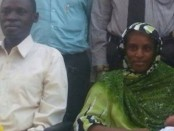 New Charges for Sudanese Christian woman after she was re-arrested