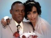 Sudanese women, Meriam Ibrahim, re-arrested